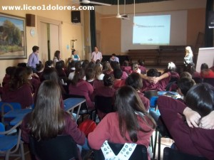 tallervocacionaloreintandoorientales-foto1-www.liceo1dolores.com