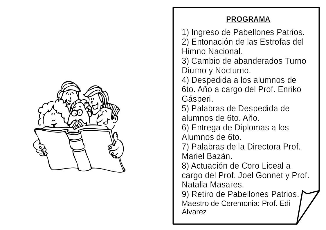 Folleto-Invitacion-ActoFinal2015-programa